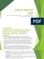 presentacion_decreto