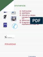 1Sesión 01 Introducción a Finanzas (1).pptx