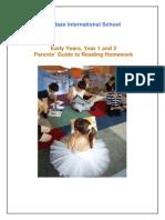 Select Readings Intermediate Second Edition Pdf