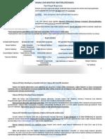 $RNQWD8Q.pdf