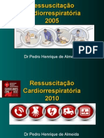 01 - PCR aula