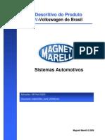 Imotion VW
