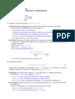 Control 1 - Solucion sin puntajes.pdf