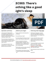 REC003_sleep_habits.pdf