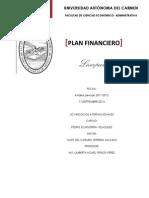 TRABAJO FINAL Inversiones1 (1) (Autoguardado)