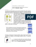 LA FLOTACION- teoria.doc
