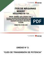 Elementos_de_M++¡quinas_-_Un._3[1]