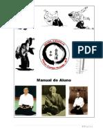 MANUAL DO ALUNO - Heiwa Aikidojo.pdf