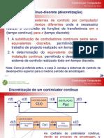 CpC-T04