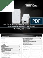 UG_TPL-410AP(V1)_TPL-410APK(V1)