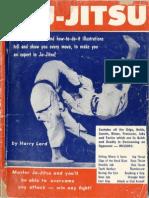 Lightning Jujitsu.pdf