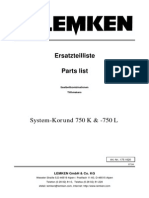 Lemkmen 175_1620-System-Korund-750L-K