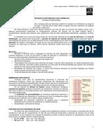 Farmacologia02 Absoroedistribuiodosfrmacos Medresumos2011 120627022618 Phpapp01