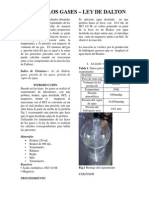 DETERMINACION DEL VOLUMEN EN UN GAS.docx