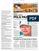 Coluna Panorama Esportivo_200914.pdf