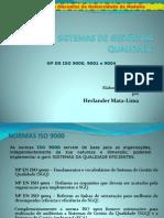 Internrt 02CURSO_GESTAOQUALIDADE.pdf