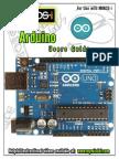 Mindsi Arduino Resource Guide