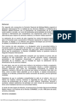 revista5INTROBIOETICA