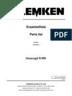 Lenkmen 175_1637-Smaragd9-300