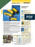 Bombas manuales ligeras. Serie P.pdf