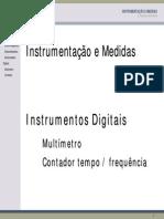 4-1-MultimtDigit.pdf