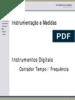 4-2-Contad-T-f.pdf