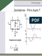 5-2-GeradPart2.pdf