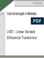 7-2-transdt2-LVDT.pdf
