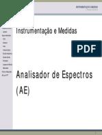 6-1-AnlzdEspectros.pdf