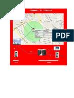 El GPS o sistema de