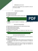 REQUERIMEINTOS DE SISTEMA DE COLEGIOS PRIVADOS.docx