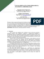 A INTRODUÇÃO DA SIMULAÇÃO COMO FERRAMENTA DE ENSINO E APENDIZAGEM - ENEGEP2001_TR111_0822.pdf