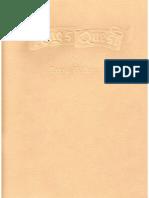 King Quest I Manual