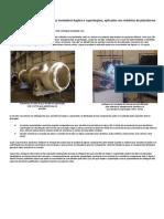 Artigos Técnicos (1)