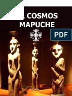 El Cosmos Mapuche.