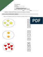 DIFERENCIAL MATEMATICAS 1_