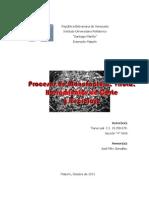 Procesosdemanufactura Trabajo 111115133905 Phpapp01