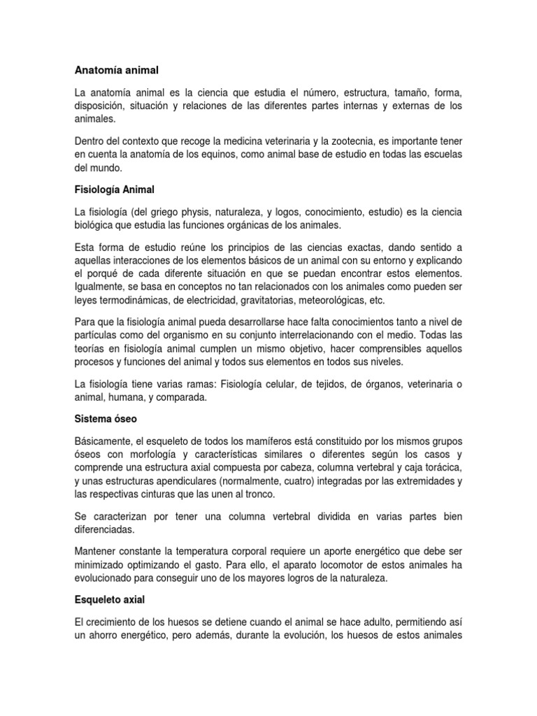 Anatomía animal.docx