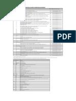 Estructura de libros electronicos.xlsx