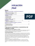 116987959-Comunicacion-no-verbal.pdf