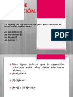 signosdeagrupacin-120911203702-phpapp02