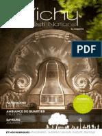 vichy-brochure