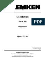 Lenkmen 175_1709-Quarz7-250