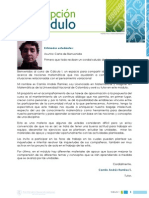 Descripcion Del Modulo Camilo Andres