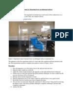 Lab2 - Fluid Static