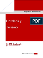 industryreport (10)