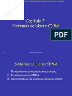 Tr_7.pdf