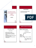 CURSO IMP GANANCIAS 4ta CATEGORIA.pdf