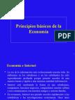 Economia Principios Ok