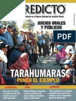 12 Revista